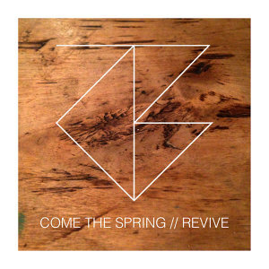 Come The Spring 歌手頭像