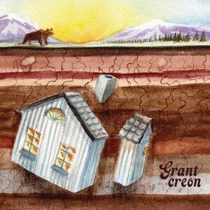 Grant Creon 歌手頭像