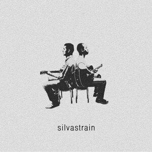 Silvastrain 歌手頭像