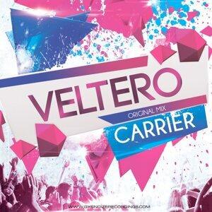 Veltero 歌手頭像