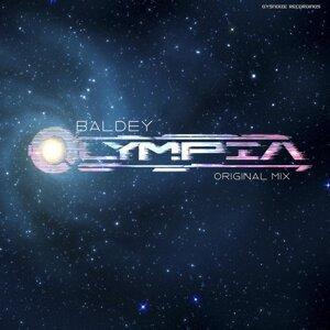 Baldey 歌手頭像