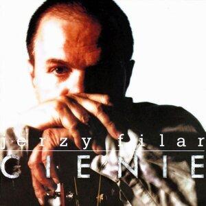 Jerzy Filar 歌手頭像