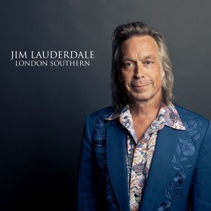 Jim Lauderdale 歌手頭像
