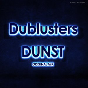 Dublusters 歌手頭像