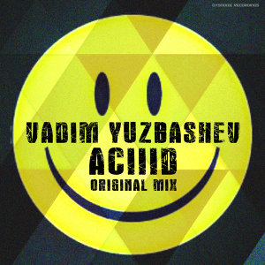Vadim YuzbasheV 歌手頭像