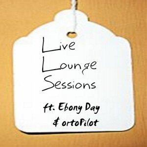 Ebony Day & ortoPilot 歌手頭像