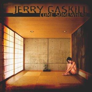 Jerry Gaskill 歌手頭像
