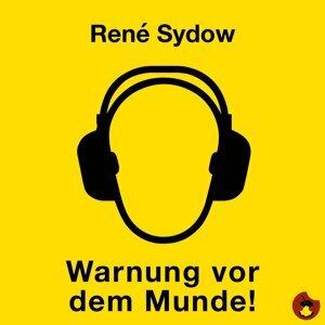 René Sydow 歌手頭像
