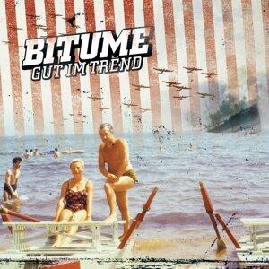 Bitume 歌手頭像