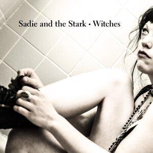 Sadie and the Stark 歌手頭像