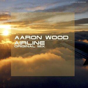 Aaron Wood 歌手頭像