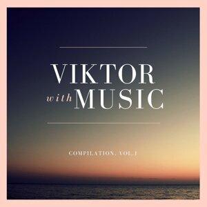 Viktor (UA) 歌手頭像