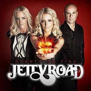 Jetty Road 歌手頭像