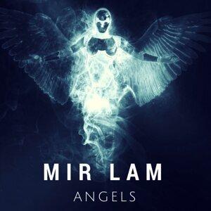 Mir Lam 歌手頭像