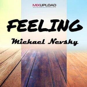 Michael Nevsky 歌手頭像