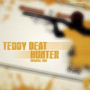 Teddy Beat 歌手頭像