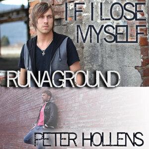 Peter Hollens & RUNAGROUND 歌手頭像
