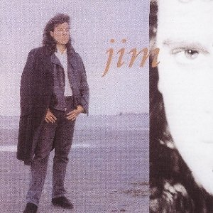Jim Jidhed 歌手頭像