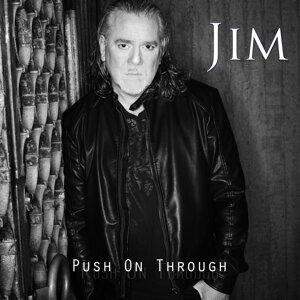 Jim Jidhed