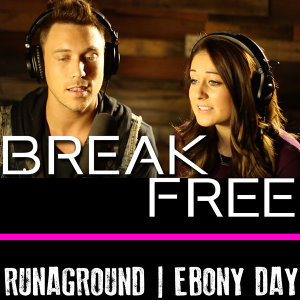 RUNAGROUND & Ebony Day 歌手頭像