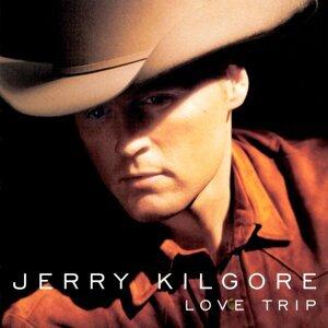 Jerry Kilgore 歌手頭像