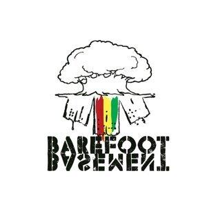 Barefoot Basement 歌手頭像