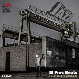 El Pres Beats 歌手頭像