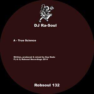 DJ Ra-Soul