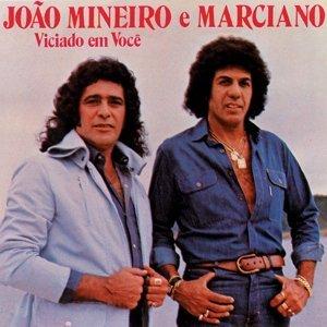 Joao Mineiro E Marciano 歌手頭像