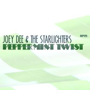 Joey Dee & The Starliters 歌手頭像