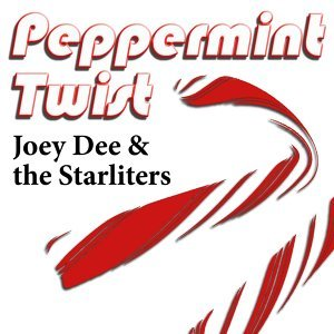 Joey Dee & The Starliters