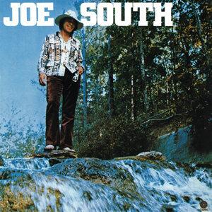 Joe South 歌手頭像