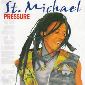 St. Michael 歌手頭像