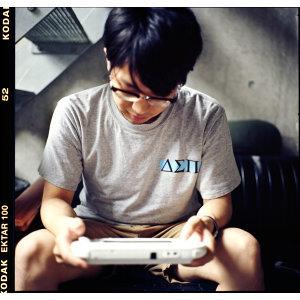 TOSHIKI HAYASHI(%C) (TOSHIKI HAYASHI(%C)) 歌手頭像