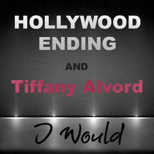 Tiffany Alvord & Hollywood Ending 歌手頭像