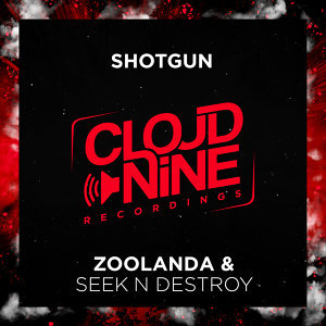 Zoolanda, Seek N Destroy 歌手頭像