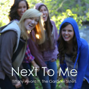 Tiffany Alvord & The Gardiner Sisters