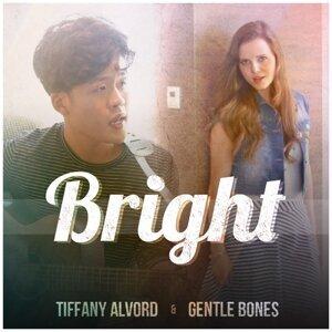 Tiffany Alvord & Gentle Bones 歌手頭像