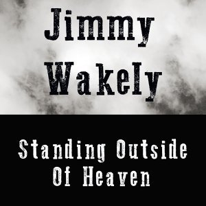 Jimmy Wakely 歌手頭像