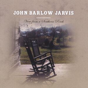 John Barlow Jarvis 歌手頭像