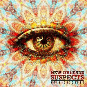 New Orleans Suspects 歌手頭像