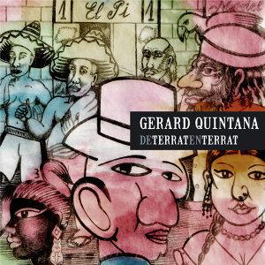 Gerard Quintana 歌手頭像