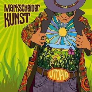 Markscheider Kunst 歌手頭像