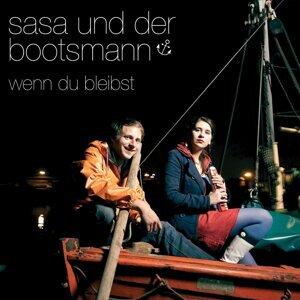 Sasa und der Bootsmann 歌手頭像