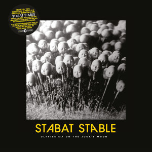 Stabat Stable 歌手頭像
