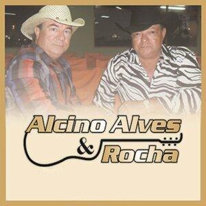 Alcino Alves & Rocha 歌手頭像