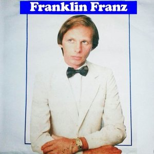 Franklin Franz 歌手頭像