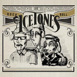 Los Acetones 歌手頭像