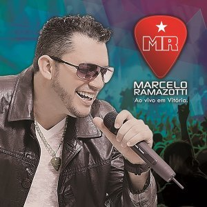 Marcelo Ramazotti 歌手頭像