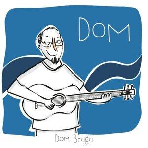 Dom Braga 歌手頭像